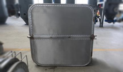 Filter Equipment