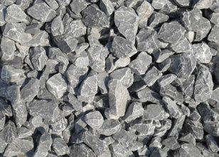 石灰石筛分