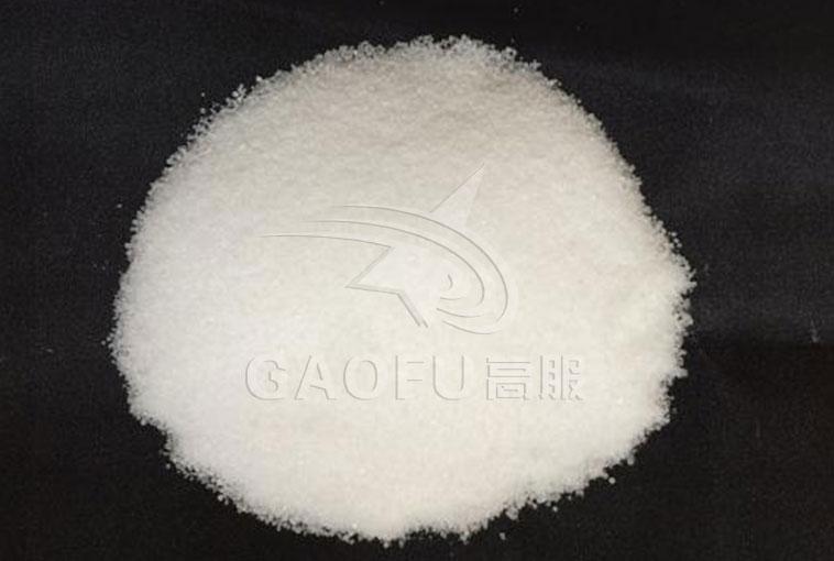 饲料添加剂氯化钠